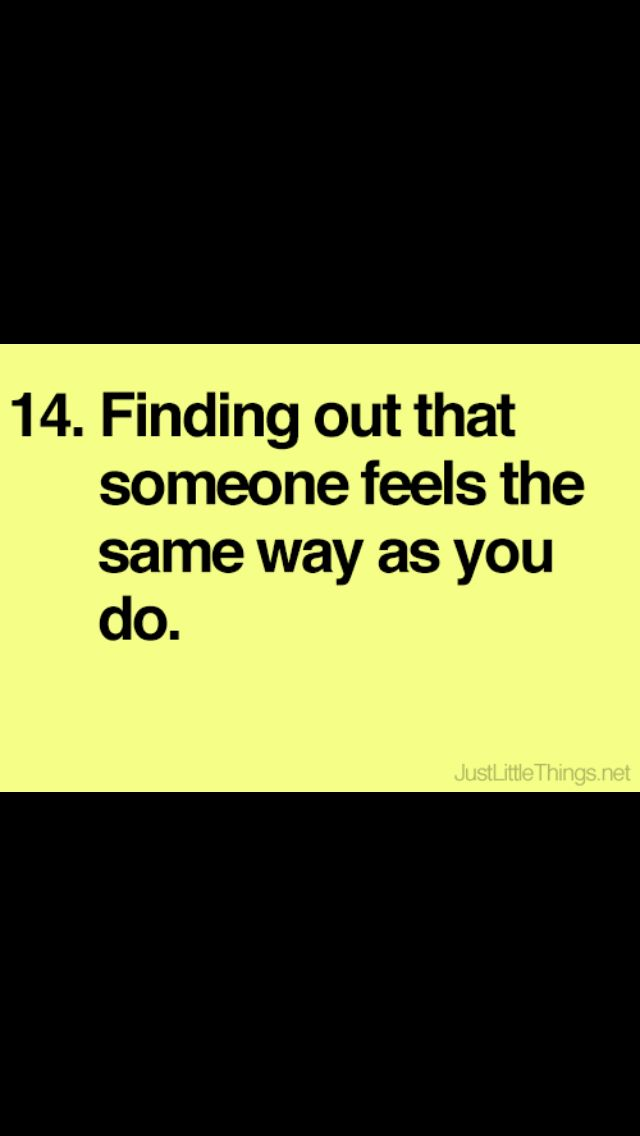 Mutual Feelings Quotes. QuotesGram