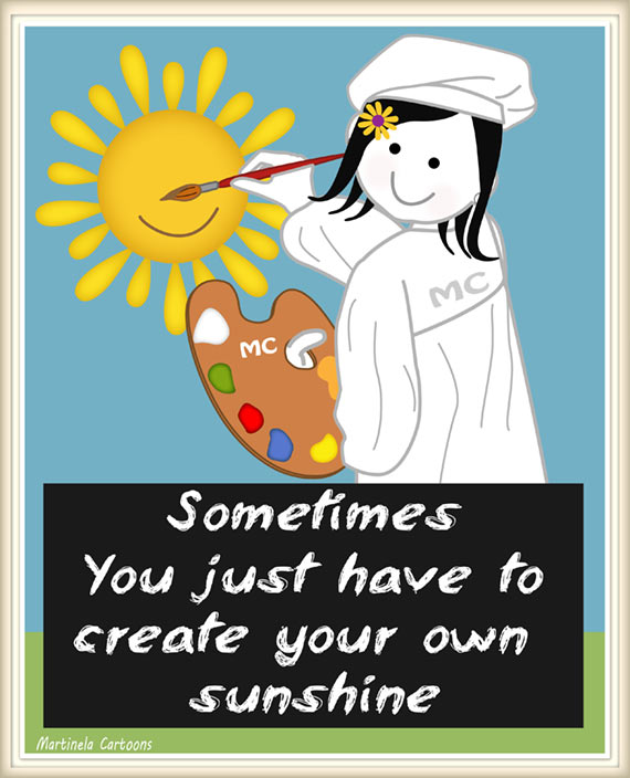 Picture Quotes Creator 2: Make Your Own Inspirational Quotes. QuotesGram