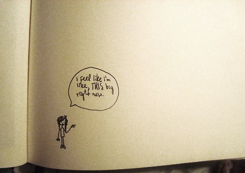 Inspirational Quotes With Drawings