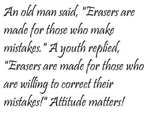 Professional Attitude Quotes. QuotesGram