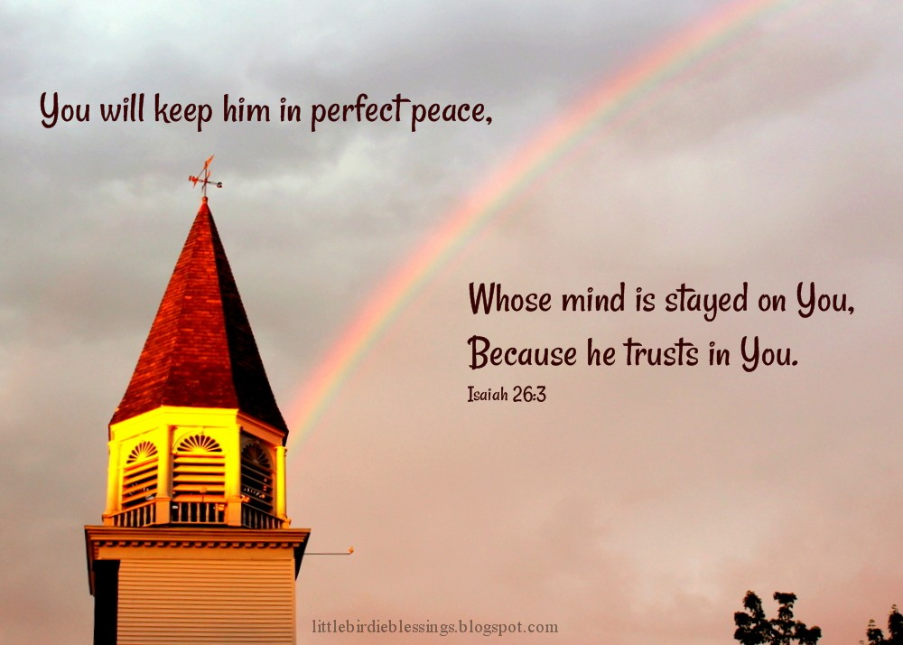 bible quotes peace of mind quotesgram. Black Bedroom Furniture Sets. Home Design Ideas
