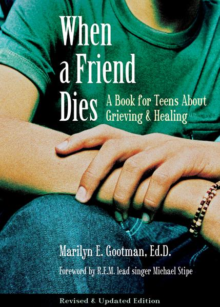 Quotes For A Best Friend Who Has Died : Friend quotes about died quotesgram