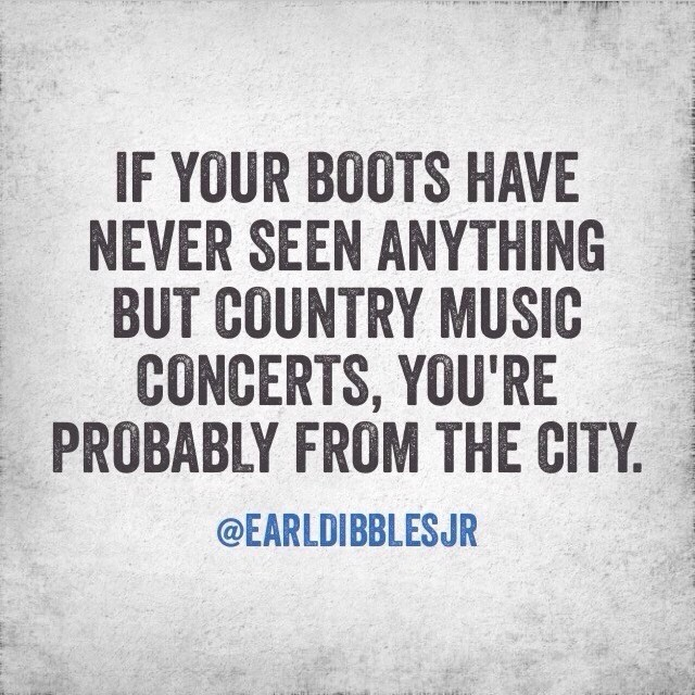 Cowboy Boots Quotes Quotesgram