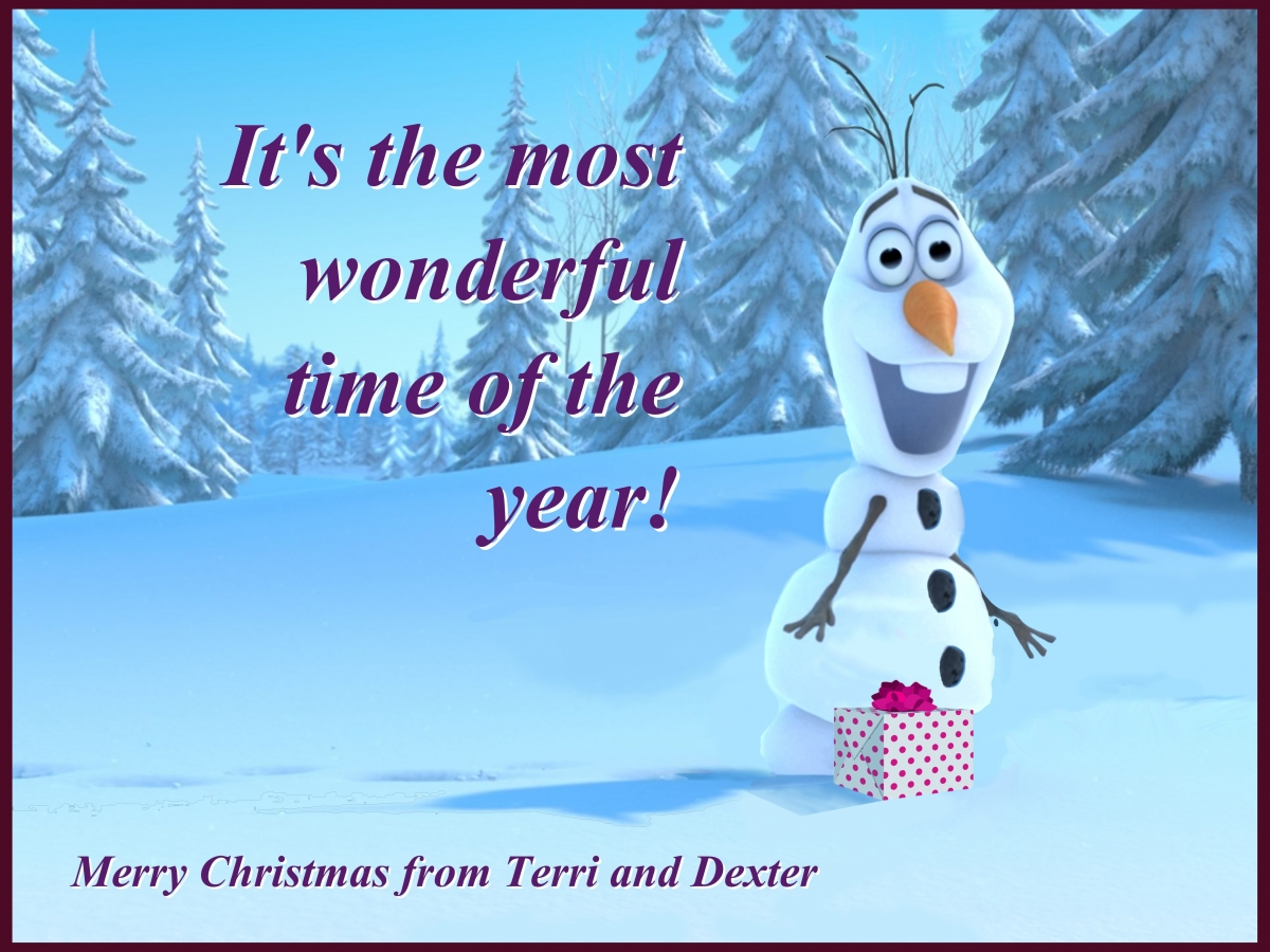 Olaf Quotes All Things Summer. QuotesGram