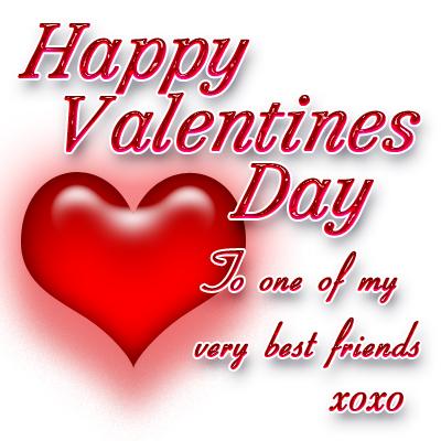Family Quotes Happy Valentines Day Quotesgram