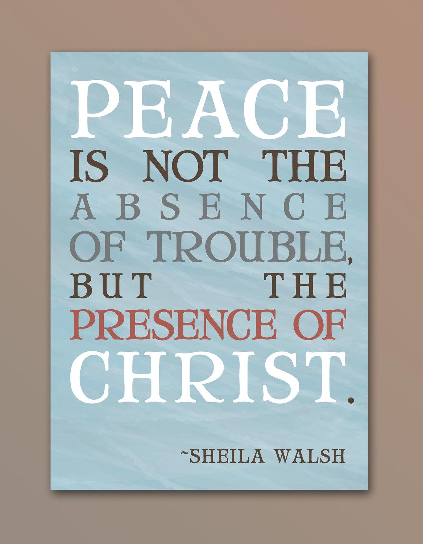 Christian Quotes Encouragement Quotesgram: Christian Inspirational Quotes For Women. QuotesGram