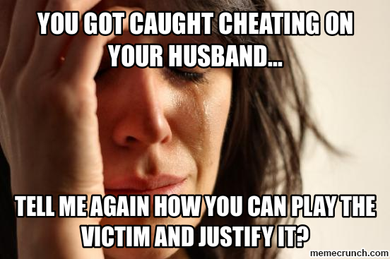 Cheating Husband Meme Funny : Cheating wives religious quotes quotesgram