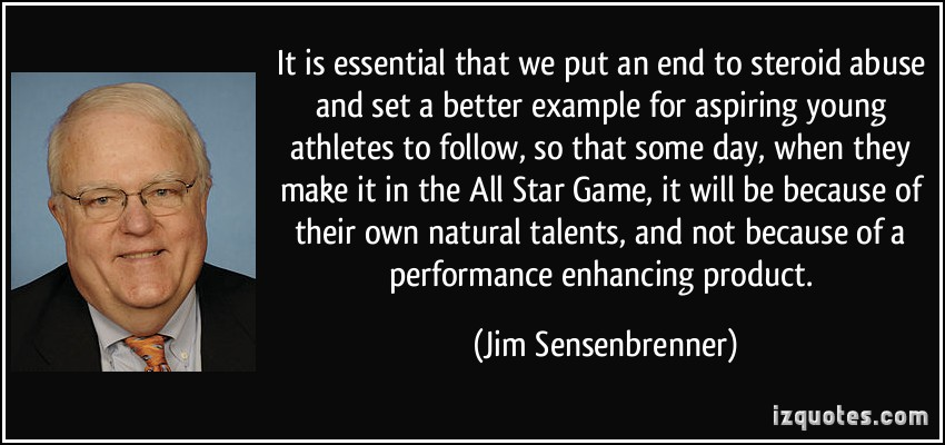 quotes on young athletes quotesgram