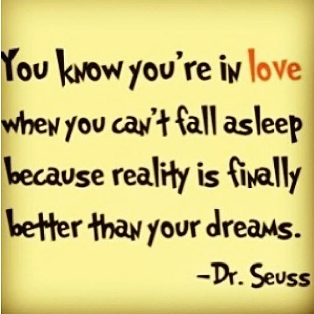 Meaningful Love Quotes. QuotesGram