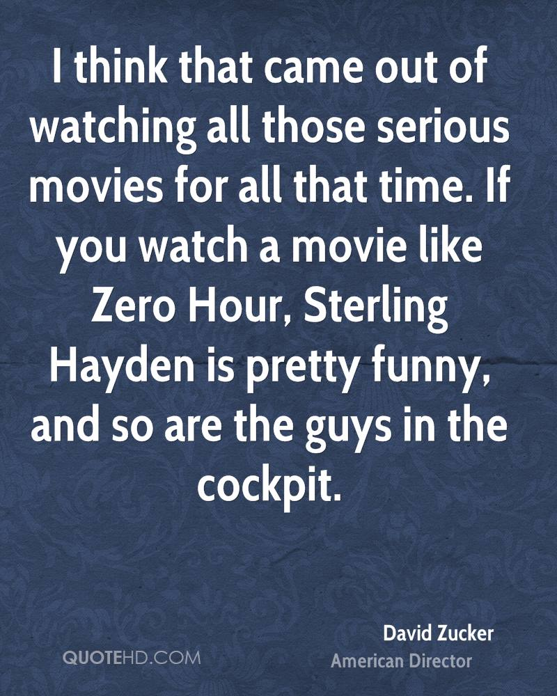 Sterling Hayden Quotes Quotesgram: Watching Movies Quotes. QuotesGram