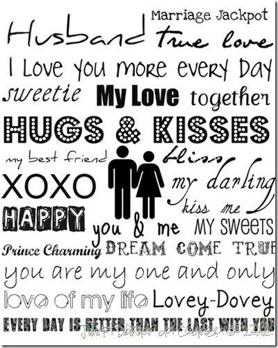 1000+ images about Quotes for my Wonderful Husband on ... |Amazing Husband And Family Sayings