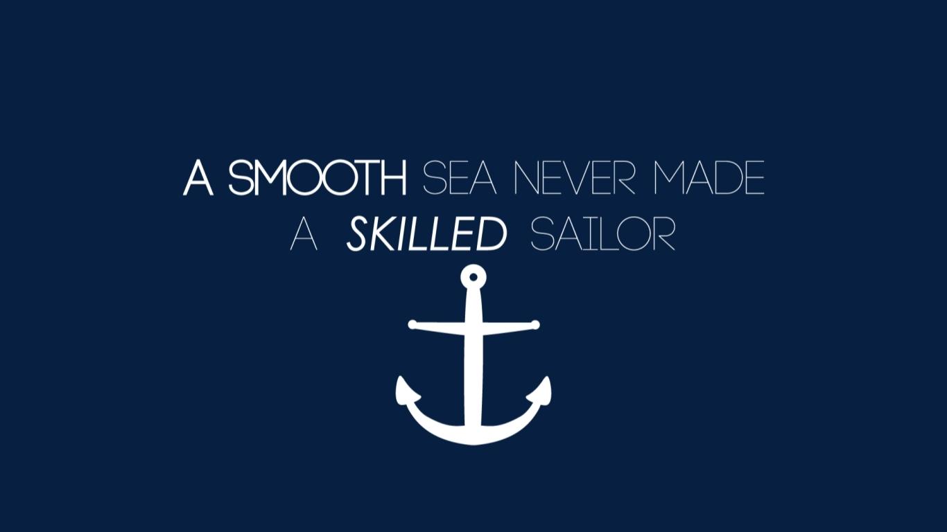 Anchor Quotes Wallpaper Quotesgram