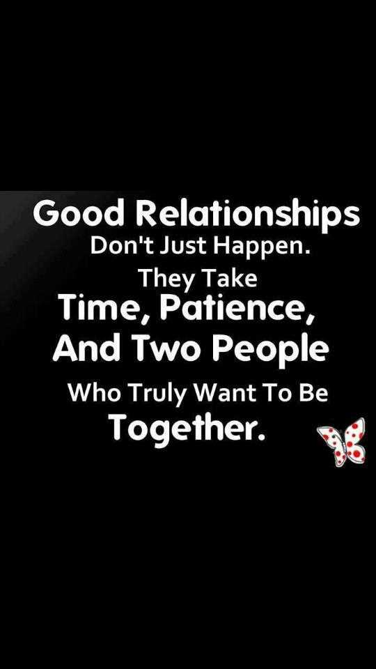 online dating motivational quotes Quotes for fun quotation - image : as the quote says - description quotes for your online dating profile sharing is love, sharing is everything.