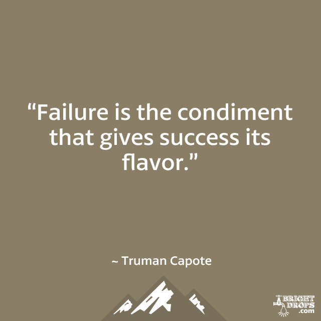 truman quotes motivational quotesgram