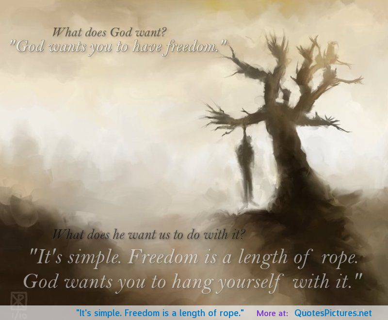 Freedom Quotes - Famous Top 100