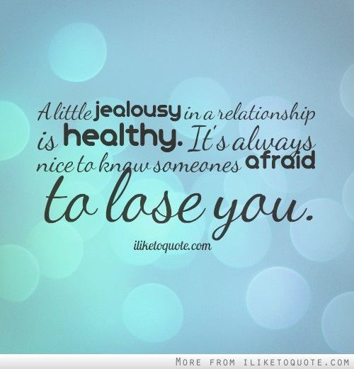 Quotes About Love Relationships: Quotes About Healthy Relationships. QuotesGram