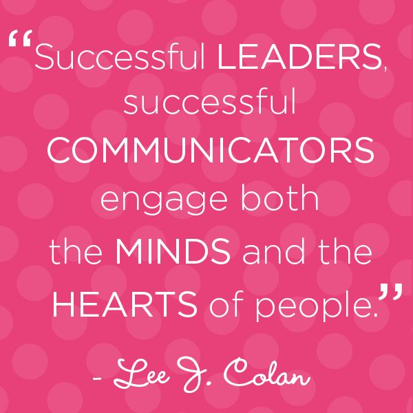 Quotes About Love Relationships: Communication And Success Quotes. QuotesGram