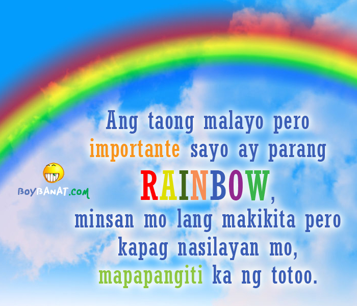 Cute Best Friend Quotes Tagalog. QuotesGram