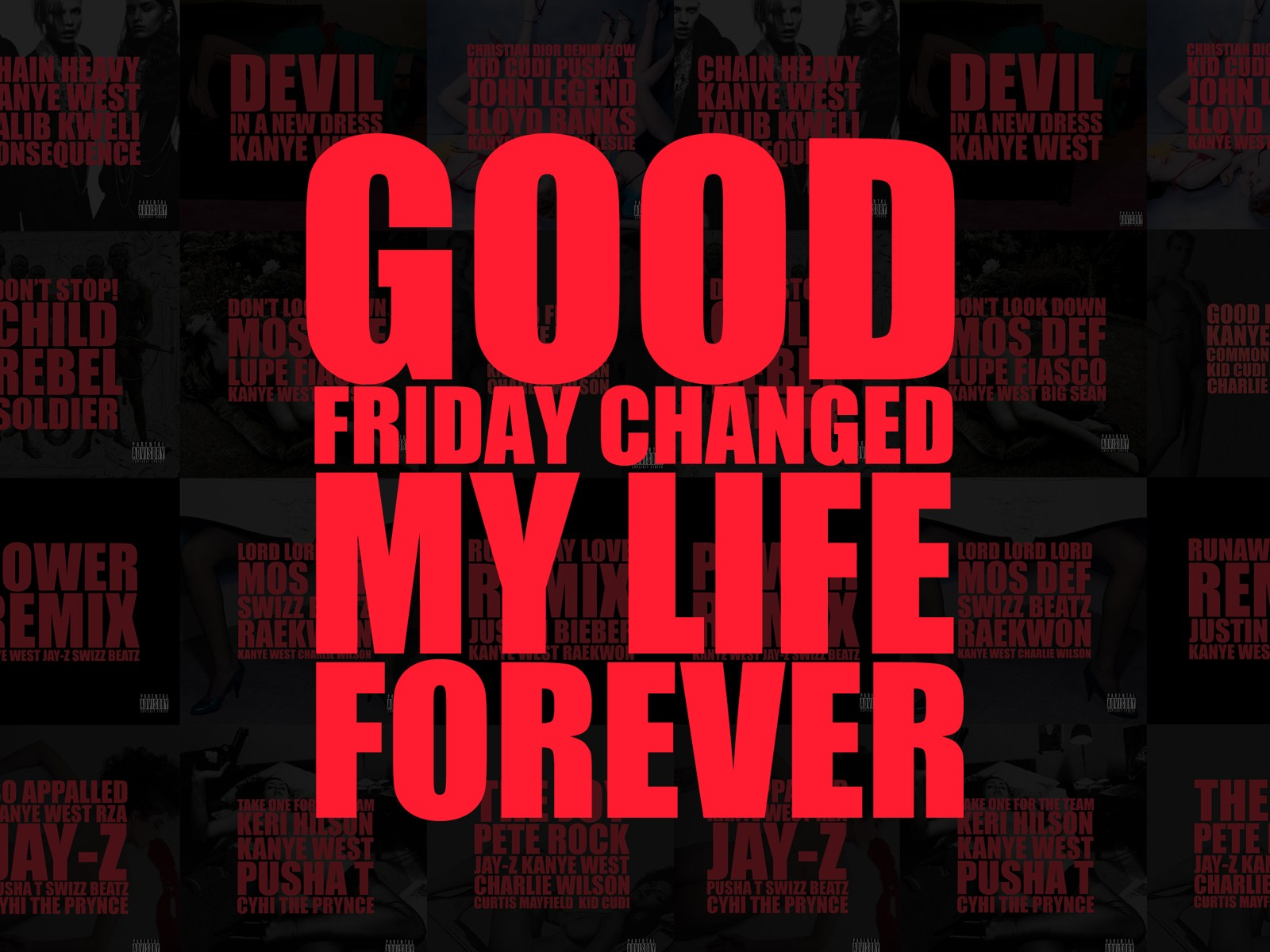 Bible Good Friday Quotes Quotesgram
