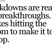 Mental Breakdown Quotes Quotesgram