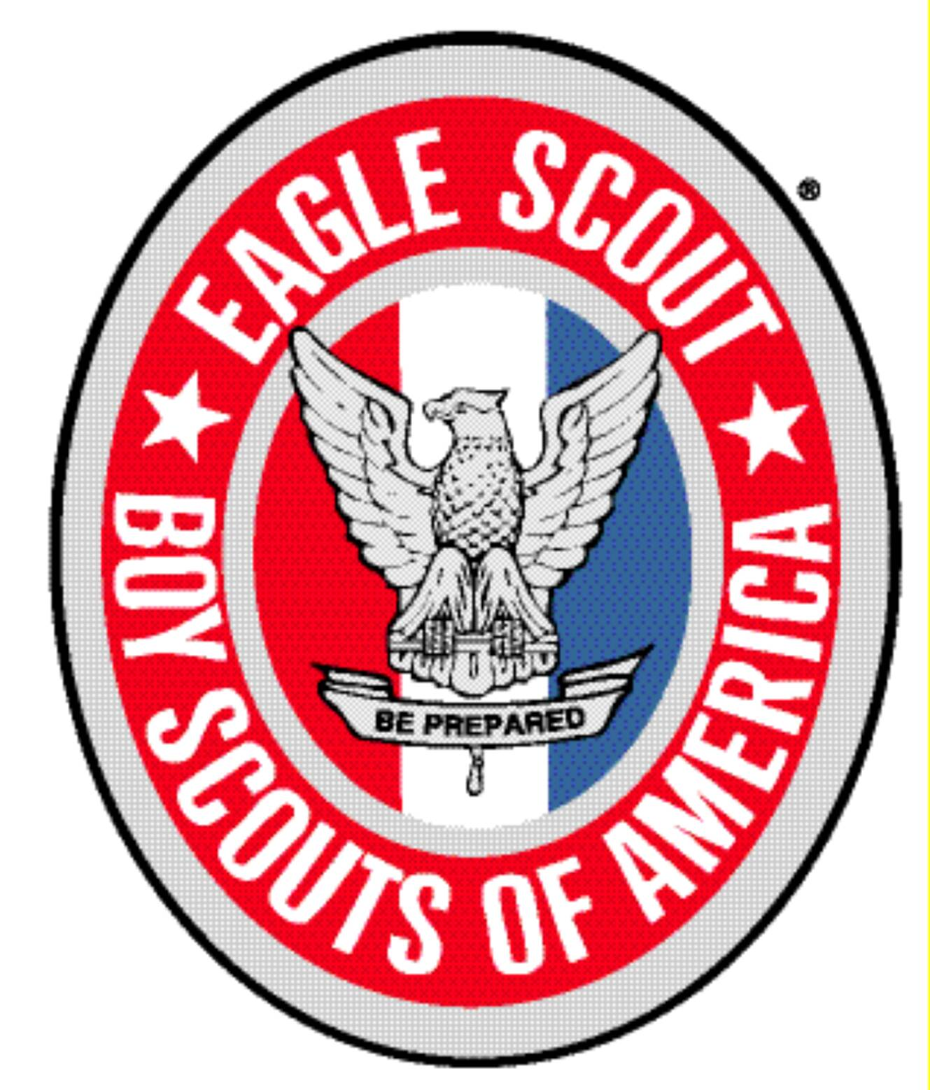Eagle Scout Logo Eagle Scout Quotes Quotesgram