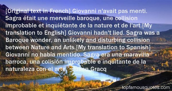French Revolution Quotes Quotesgram: Famous Quotes French. QuotesGram