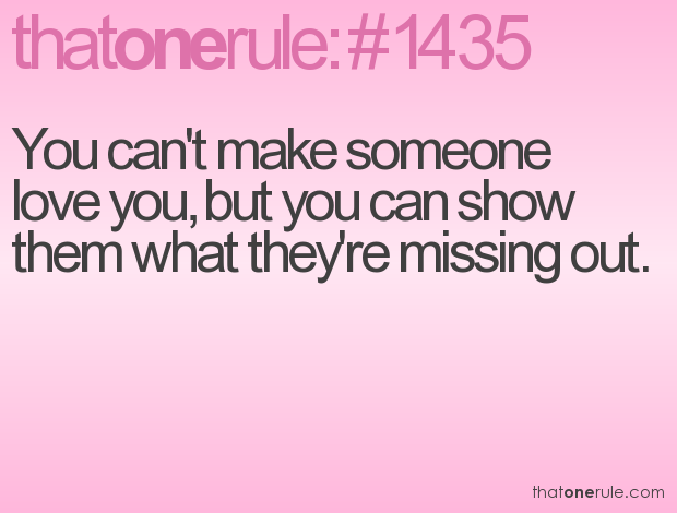 quotes about wanting someone - photo #43