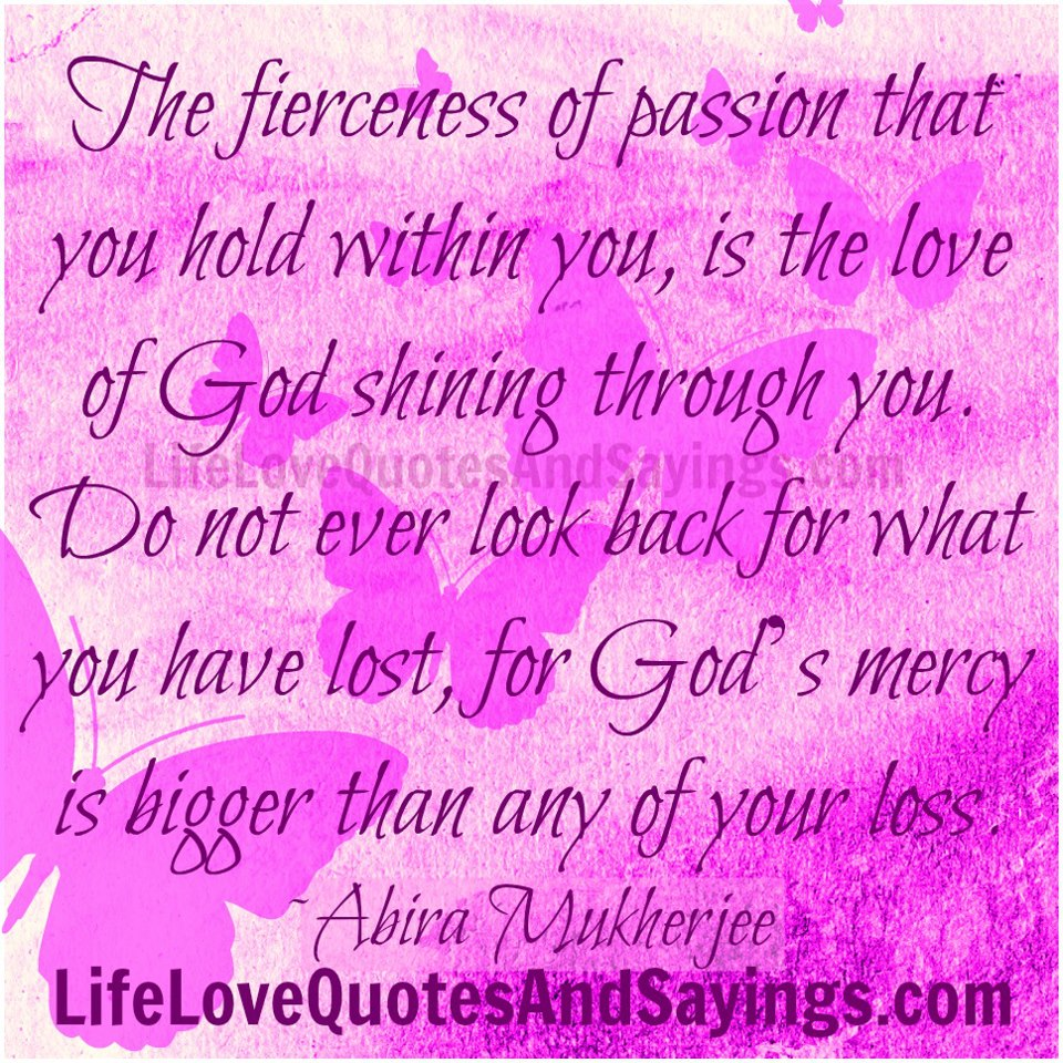Passionate Love Quotes And Sayings. QuotesGram