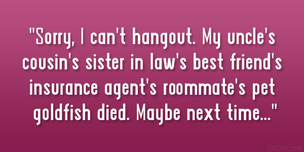 special sister in law quotes quotesgram