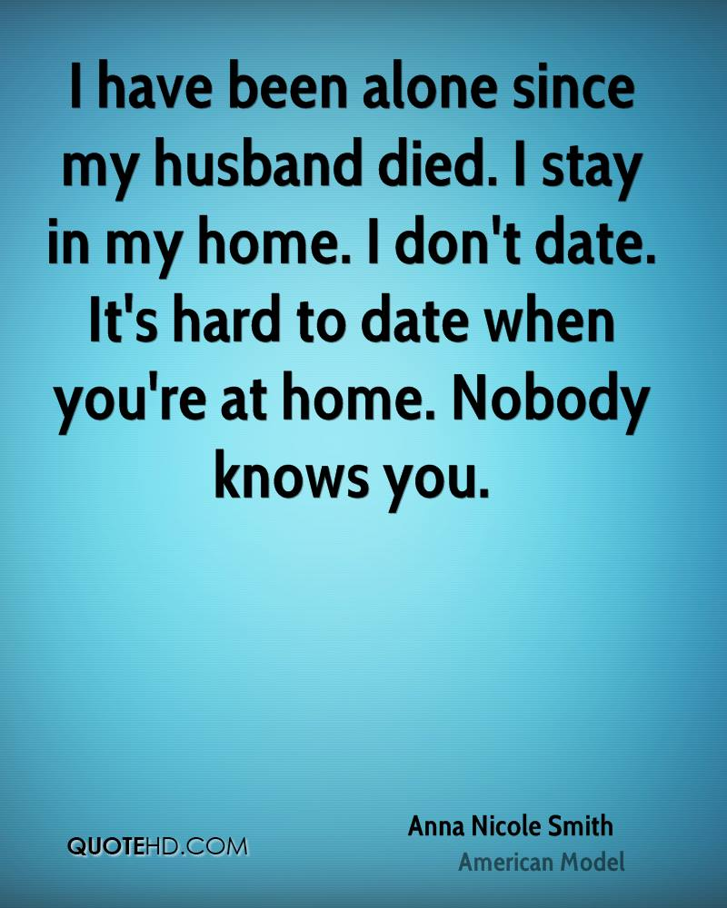 Passed Away Quotes: Boyfriend Passed Away Quotes. QuotesGram