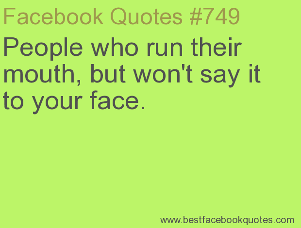 Two Face Quotes And Sayings. QuotesGram