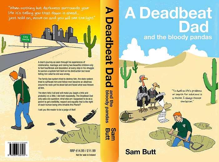Quote About Deadbeat Dads: Sad Quotes Deadbeat Dad. QuotesGram