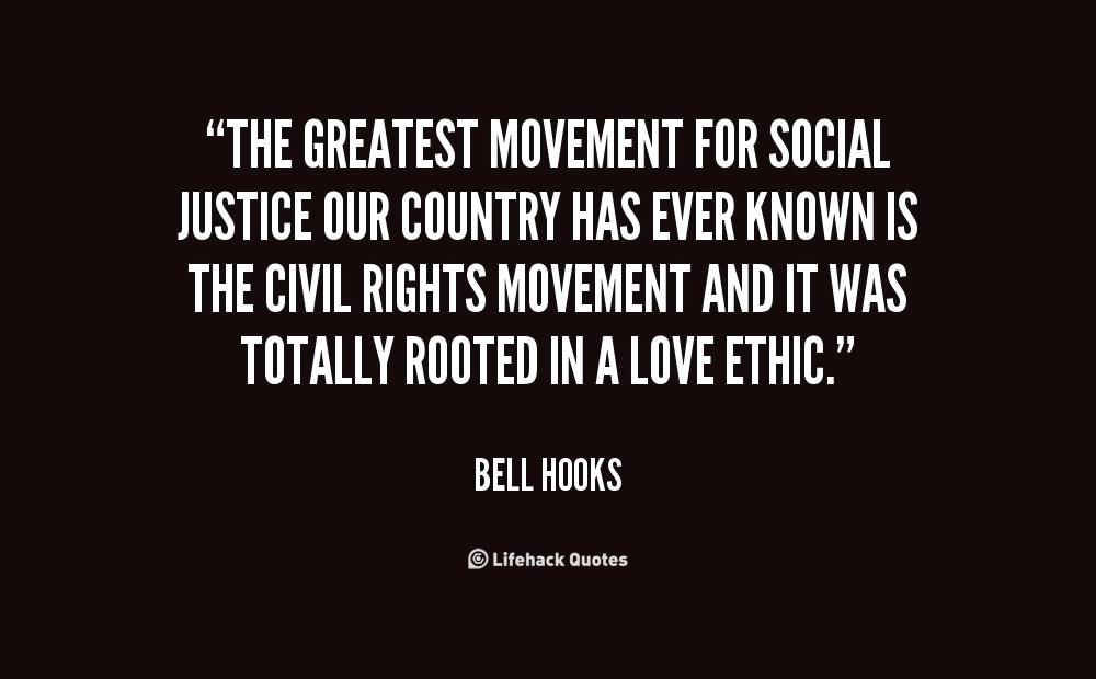 social justice quotes quotesgram