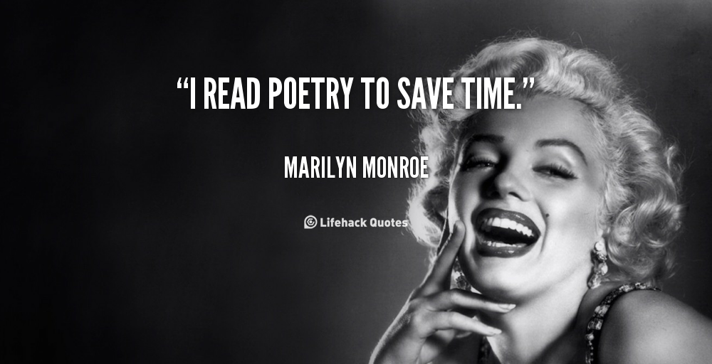 Marilyn Monroe Quotes In Spanish: Marilyn Monroe Quotes About Reading. QuotesGram