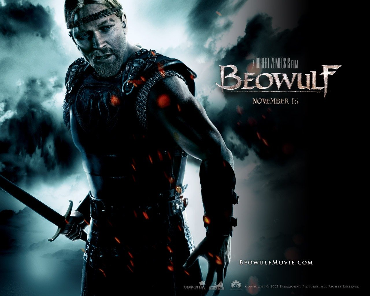 women in beowulf The social centrality of women in beowulf notes and bibliography notes 1 the women in beowulf, whether illegitimate monsters or pedigreed peaceweaving queens.