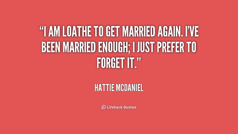 Quotes About Sons Getting Married. QuotesGram
