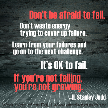 Its Up to You to Not Fail This Time by TheShadowStone on