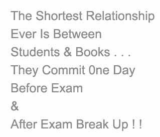 Exam Results Quotes Quotesgram