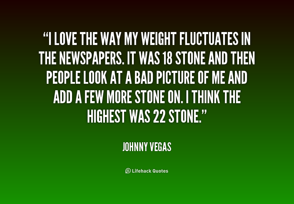 Vegas Vacation Quotes And Sayings. QuotesGram