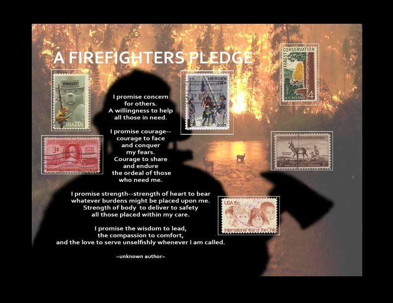 quotes about dating a firefighter Dating a firefighter  be a pilot chicago firefighter quotes and vice  ken mcgagh / someone even already dating sites firefighter police for your source for the .