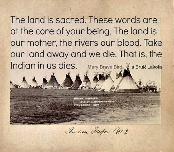 Native American Wedding Quotes: Native American Quotes Education. QuotesGram