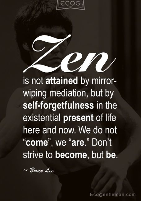 Zen Friendship Quotes Quotesgram. Good Quotes Jesus. Motivational Quotes Just Do It. Music Quotes Greek Philosophers. Alice In Wonderland Quotes The Walrus. Famous Quotes From The Great Gatsby. Work Joy Quotes. Positive Quotes About Yourself. Quotes About Love God