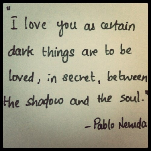 Secret Love Quotes. Qu...