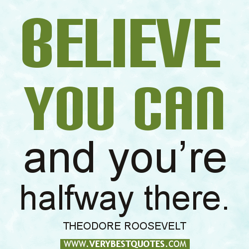 Image Result For Motivational Quotes For Young Students