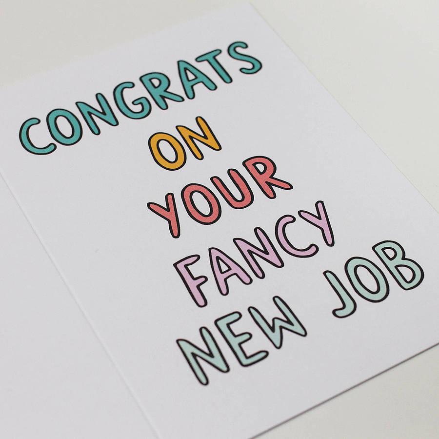 Congratulations Quotes New Job Position: Congratulations On Your New Home Quotes. QuotesGram