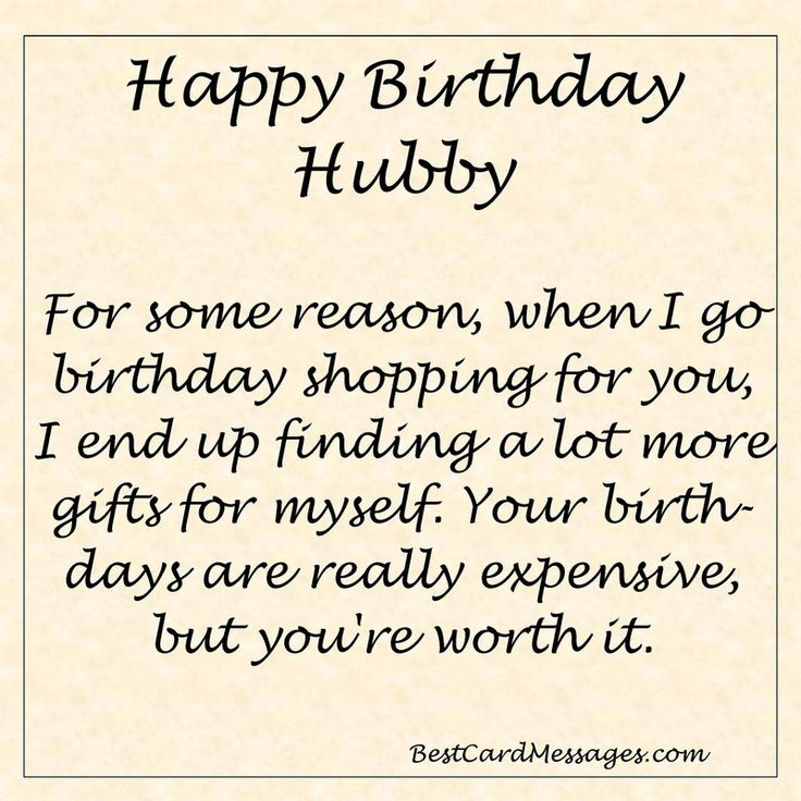Husband Birthday Sayings Quotes: Husband 30th Birthday Quotes. QuotesGram