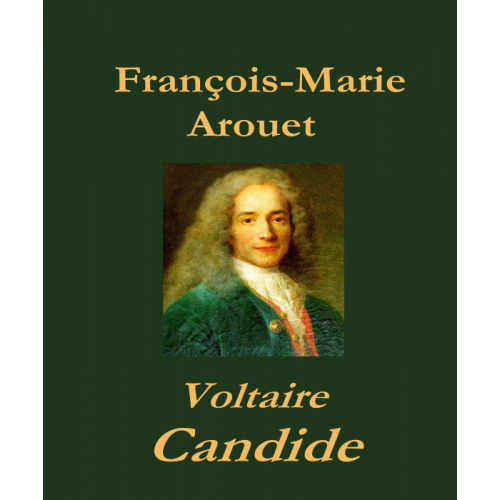 a comparison of optimism and reality in candide by voltaire A summary of themes in voltaire's candide  one of the most glaring flaws of  pangloss's optimism is that it is based on abstract philosophical argument rather .