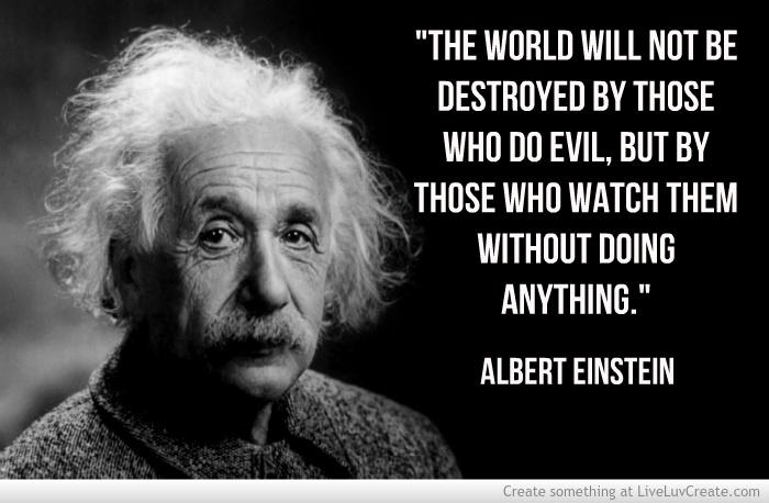Albert Einstein Reading Quote: Writing Quotes Of Albert Einstein. QuotesGram