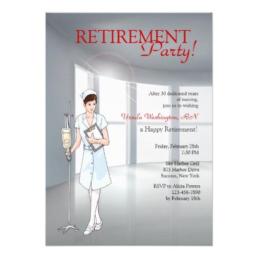 nurses week flyer templates - nurse retirement quotes quotesgram