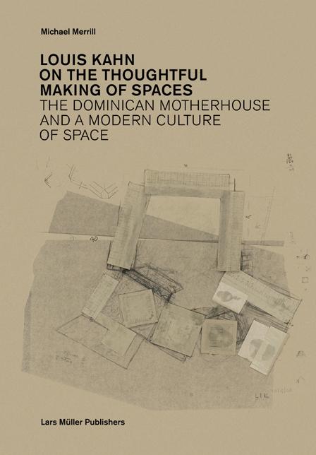 louis kahn light and space pdf